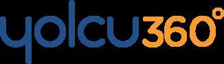 Yolcu360 Logo